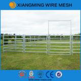 Verwendetes Cattle Panels (mit ISO9001 u. SGS)