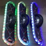 2016 um skate elétrico de Hoverboard do contrapeso esperto da roda de China