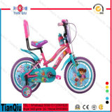 "2016 bei città Bike di BMX Children Bicycle Kids di Girl Bicycle/12 "" su Sale"