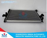 Автоматический радиатор частей двигателя для Opel Corsa c 1.7dti'00-Opel Tigra b 1.3dti'04-