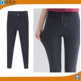 Leggings de la manera de las mujeres Pantalones de la aptitud Pantalones de la fuerza Legging