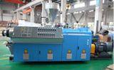 기계를 만드는 PVC WPC 위원회