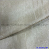 Semi-PU Leather for Furniture Cover Upholstery