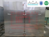 Forno de secagem da série do CT-C da máquina de secagem de Hotsale