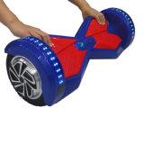 Globaler Verkaufs-populärer elektrischer Pedal-Roller