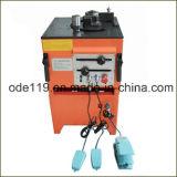 Гибочное устройство и Cutter Rebar с умеренной ценой (Be-Rbc-25)