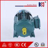 3HP AC低雑音の電気(電気)誘導電動機