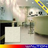 azulejo de suelo de la porcelana 60X60 para la sala de estar