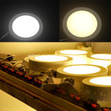Arechitecture 광고 방송을%s 표면에 의하여 거치되는 LED 위원회 Downlight