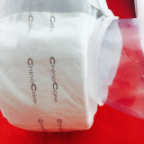 미국 유럽 시장을%s 마술 테이프 성숙한 기저귀