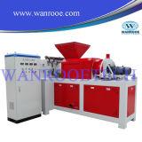 Máquina de desecación da alta temperatura de la película plástica de la calefacción