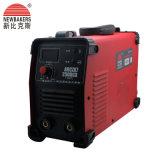 Saldatrice invertita CC di TIG del saldatore di alta qualità (ARCZX7-250DCX)