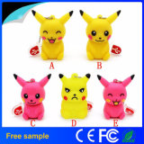 Hot Pikachu Pokemon USB Stick