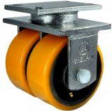 Scaffolding를 위한 Durable 안전한 무겁 의무 Wheels