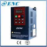 Programa piloto variable de la velocidad del motor la monofásico de la serie de Encom Eds800