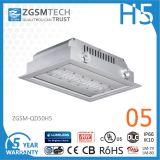 2016 neue 50W LED Kabinendach-Lichter mit super hellem 150lm/W LED