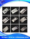 Boucles de courroie en gros en métal de taille Chine Manufactorer