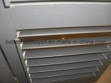 Modèle à extrémité élevé avec l'obturateur d'aluminium des prix raisonnables