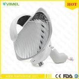 의료 기기 반사율 LED 경구 빛