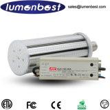 省エネの照明の120W LEDのトウモロコシライトかライトまたはランプ