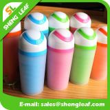 Kinder und Adults Convenient Custom Logo Bottle (SLF-WB042)