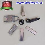 Accessoires de matériel de qualité pour la porte de rouleau/obturateur/garage