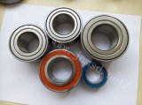 Hardware Bearing Steel Automotive Bearing Wheel Hub Bearing (DAC34640037)