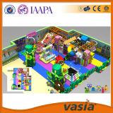 En 1176년 의 세륨, ASTM 기준을%s 가진 Vasia 실행 센터 아이들 실내 운동장