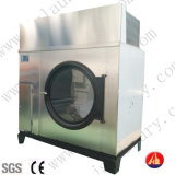 Tumbler Machine 또는 Industrial Drying Tumbler Machine/Commercial Drying Machine를 말리기