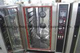 Печь конвекции горячего воздуха 5 подносов электрическая с паром
