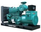 Sale (ES-C250)를 위한 250kw Cummins Diesel Generator Set