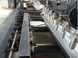 Máquina giratória de madeira redonda profissional da gravura Machine/CNC (VCT-2225FR-8H)