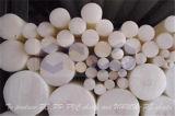 De Plastic pp Staaf van de techniek met Uitstekende kwaliteit