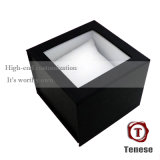 Boîtes-cadeau de fantaisie simples de bijou
