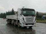 Camion del carico del camion del camion della Hyundai