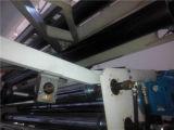 Usato una macchina saltata Co-Ex pellicola di 2 strati con seconda trazione