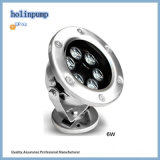 IP68 indicatore luminoso subacqueo di alta qualità LED (HL-PL36)