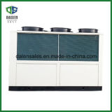 Refrigerador de água de refrigeração do ar 2016 quente, bomba de calor