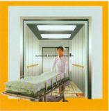 Beständiges medizinisches Krankenhaus-Bett-Höhenruder