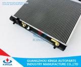 Tigre 2012 de Suzuki do radiador do disconto PA16 no auto radiador 17700-71L10