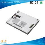 Qualité écran LCD industriel Auo G057qtn01.0 de module d'écran de 5.7 pouces