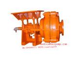 Hohe Kapazitäts-Dieselmotor-Schlamm-Pumpe