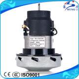 China-Hersteller-nasser trockener Typ kleiner batteriebetriebener Motor für Staubsauger (MLGS-G)