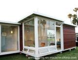 Casa estándar australiana de los estándares de la instalación de Eeay para la venta