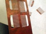 Laser-Bohrung und Gravierfräsmaschine-/Faser-Laser-Stich und Ausschnitt-Maschine