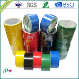 Fabricant chinois Supply BOPP film coloré Ruban