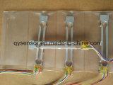 Micro sensore del peso di basso costo per la cella di caricamento di 20g 30g 50g 100g 200g