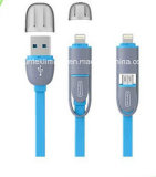 1 Data Cable 8 Pin Female Micro USB Connector에 대하여 2