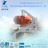 Платформа Davit для Lifeboat (SMD75P)