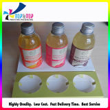 Konkurrenzfähiger Preis-nützlicher kosmetischer Produkt-Papier-Großhandelsausstellungsstand